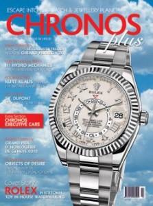 Τεύχος 4