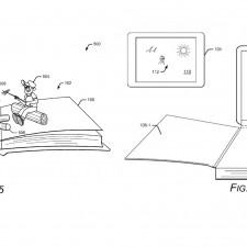Τα high-tech βιβλία του μέλλοντος
