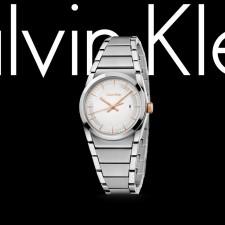 Pre-Basel: Το unisex Calvin Klein