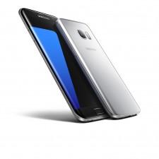 Samsung Galaxy S7 και S7 Edge