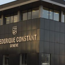 H Citizen Watch Co εξαγόρασε τη Frédérique Constant SA