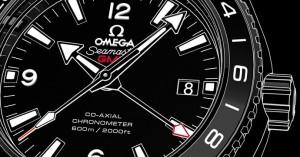 omega video manual 2015